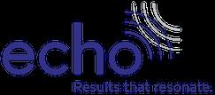 Echo Strategies